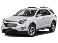 Used 2017 Chevrolet Equinox LT w/Navi SUV 2GNALCEK4H1617190 for Sale in Lancaster, CA