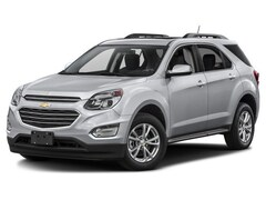Used 2017 Chevrolet Equinox LT AWD  LT w/1LT 2GNFLFEK1H6113898 for sale in Cheshire at Bedard Bros. Chrysler Jeep Dodge