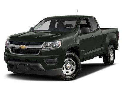 used 2017 chevrolet colorado wt for sale in doylestown pa 1gchtben7h1267779 fred beans chrysler dodge jeep ram