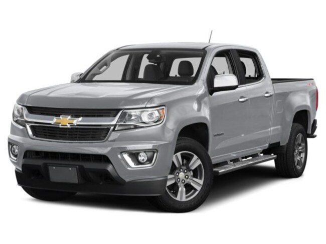 2017 Chevrolet Colorado LT Truck DYNAMIC_PREF_LABEL_AUTO_USED_DETAILS_INVENTORY_DETAIL1_ALTATTRIBUTEAFTER