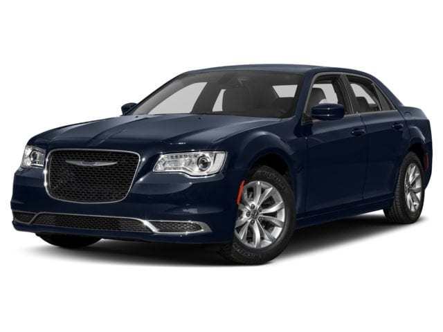 chrysler 300 in southfield mi southfield chrysler dodge jeep ram. Cars Review. Best American Auto & Cars Review