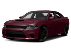 DYNAMIC_PREF_LABEL_INVENTORY_LISTING_DEFAULT_AUTO_USED_INVENTORY_LISTING1_ALTATTRIBUTEBEFORE 2017 Dodge Charger SRT Hellcat Sedan 2C3CDXL91HH536701 Only @ Finnegan! Call 281-342-9318 to Reserve This One!