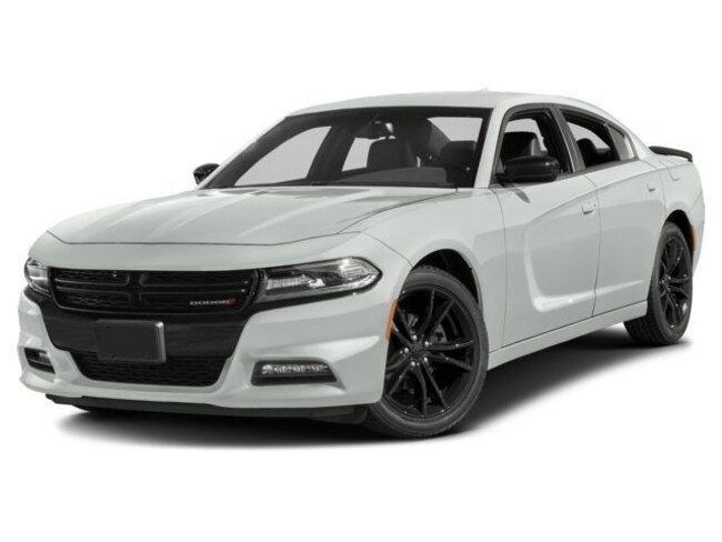 2017 Dodge Charger >> Used 2017 Dodge Charger For Sale Princeton Wv Stock H1215a