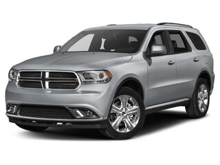 2017 Dodge Durango GT SUV Sussex, NJ