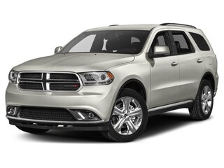 DYNAMIC_PREF_LABEL_INVENTORY_LISTING_DEFAULT_AUTO_NEW_INVENTORY_LISTING1_ALTATTRIBUTEBEFORE 2017 Dodge Durango GT SUV