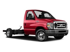 Used 2017 Ford E-350 NEW Baybridge 12FT VAN Body Truck 1FDWE3FS6HDC61087 for Sale in Lyons, IL, near Chicago