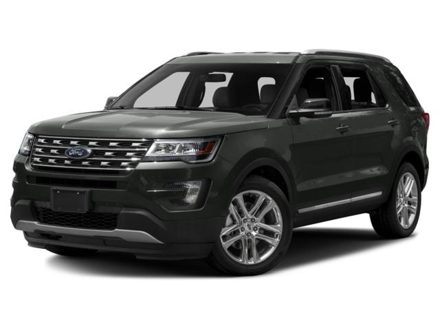used 2017 ford explorer xlt for sale in crossville near cookeville rh easttennesseedodge com 2004 ford explorer sport owners manual 2004 ford explorer sport trac owners manual