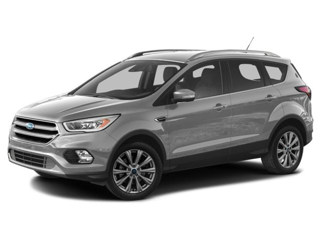 compare escape prices 2014 ford reviews features dallas texas. Cars Review. Best American Auto & Cars Review