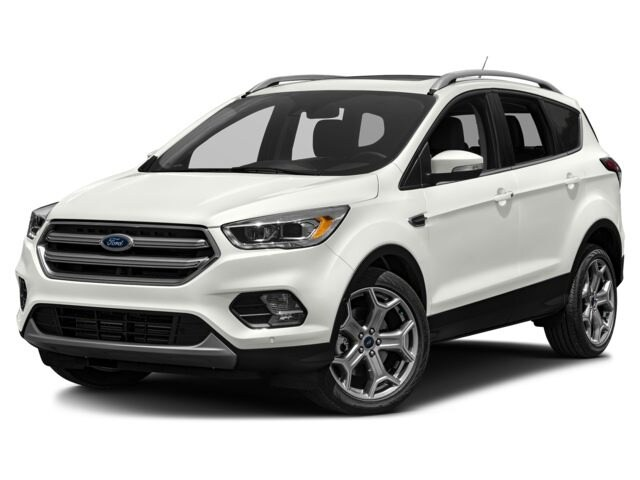 used vehicle inventory humboldt ford in winnemucca used vehicle inventory humboldt ford