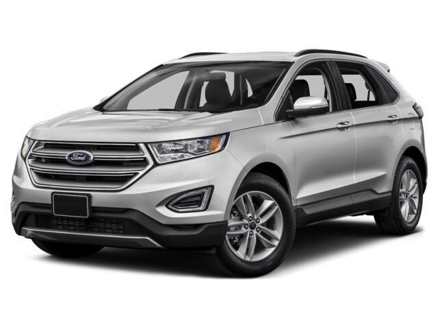 Ford San Marcos >> Used Vehicle Inventory Griffith Ford San Marcos In San Marcos