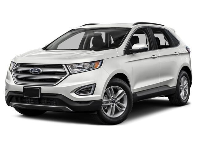 Holman Ford Maple Shade >> Used Vehicle Inventory Holman Ford Maple Shade