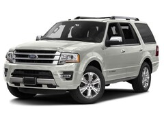 2017 Ford Expedition Platinum Sport Utility 1FMJU1MTXHEA67721 for sale in Columbus, MS