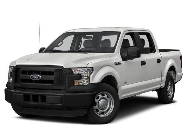 Ford Used Trucks >> Check Out Wareham Ford S Huge Used Vehicle Inventory Used