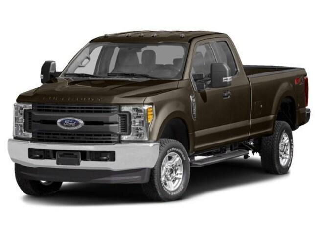 [Item Type] [Item Year] [Item Make] [Item Model] For Sale | [Dealership City] [Dealership State] 2017 Ford F-250 Truck Super Cab