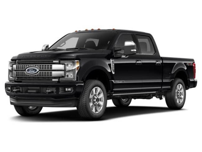 2017 Ford F-250 **SPECIAL**2017**F250**SPECIAL** Truck Crew Cab