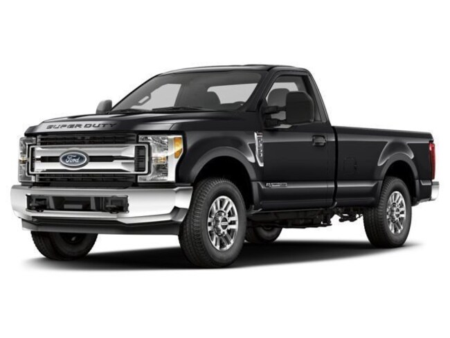 used 2017 ford f 350 for sale orchard park ny vin 1ftrf3bt4hec07164
