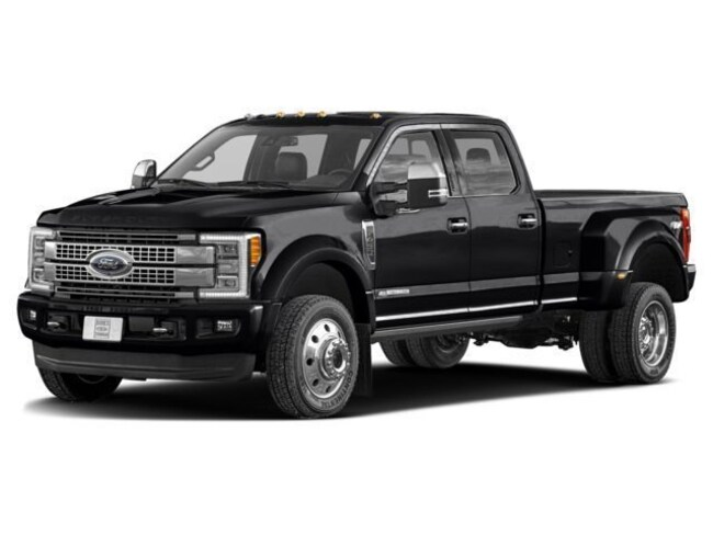new 2017 ford super duty f 450 pickup for sale spring tx. Black Bedroom Furniture Sets. Home Design Ideas