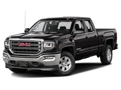 DYNAMIC_PREF_LABEL_INVENTORY_LISTING_DEFAULT_AUTO_USED_INVENTORY_LISTING1_ALTATTRIBUTEBEFORE 2017 GMC Sierra 1500 Extended Cab Pickup DYNAMIC_PREF_LABEL_INVENTORY_LISTING_DEFAULT_AUTO_USED_INVENTORY_LISTING1_ALTATTRIBUTEAFTER
