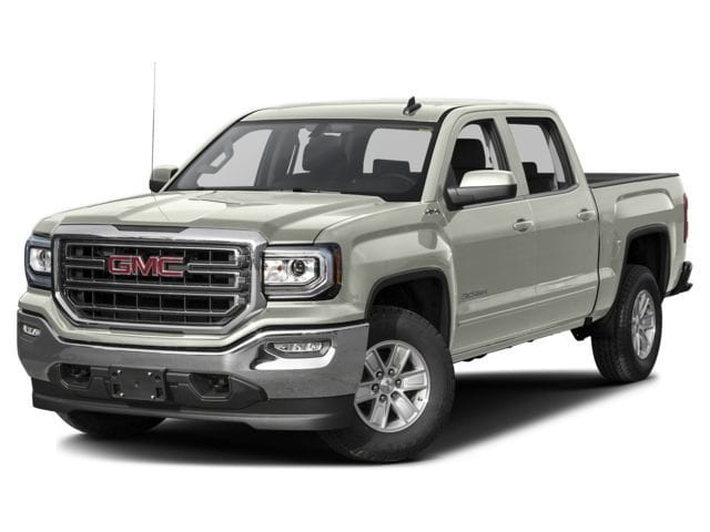 Ramey Automotive Richlands | Vehicles for sale in ...