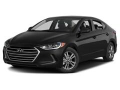 Bargain 2017 Hyundai Elantra Sedan for sale in Merced, CA