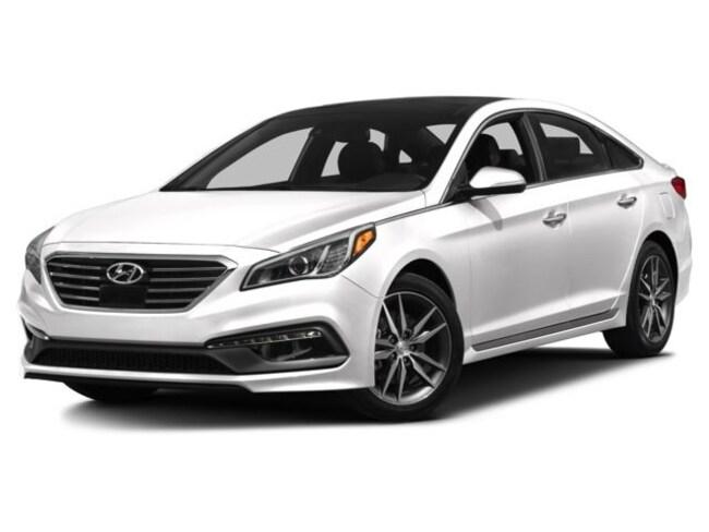 DYNAMIC_PREF_LABEL_AUTO_USED_DETAILS_INVENTORY_DETAIL1_ALTATTRIBUTEBEFORE 2017 Hyundai Sonata Sport 2.0T w/Black Sedan DYNAMIC_PREF_LABEL_AUTO_USED_DETAILS_INVENTORY_DETAIL1_ALTATTRIBUTEAFTER