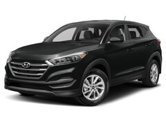 2017 Hyundai Tucson SE Plus SUV for sale near Wilmington, DE