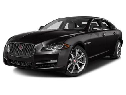 owned dealership dealer fpace jaguar nearest white nj paramus scroller pre and in