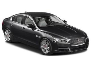 New 2017 Jaguar XE 20d Premium Sedan in Thousand Oaks, CA