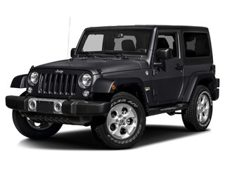 DYNAMIC_PREF_LABEL_INVENTORY_LISTING_DEFAULT_AUTO_NEW_INVENTORY_LISTING1_ALTATTRIBUTEBEFORE 2017 Jeep Wrangler Sahara 4x4 SUV