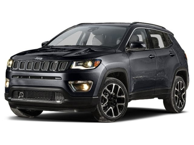new 2017 jeep new compass trailhawk for sale in southfield mi. Cars Review. Best American Auto & Cars Review