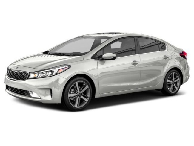 2017 Kia Forte LX Sedan DYNAMIC_PREF_LABEL_AUTO_NEW_DETAILS_INVENTORY_DETAIL1_ALTATTRIBUTEAFTER