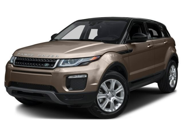 Land Rover Cherry Hill | Vehicles for sale in Cherry Hill ...