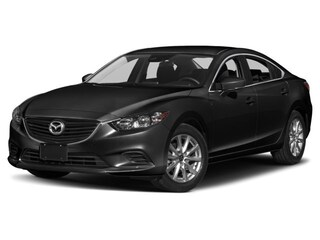 DYNAMIC_PREF_LABEL_INVENTORY_LISTING_DEFAULT_AUTO_NEW_INVENTORY_LISTING1_ALTATTRIBUTEBEFORE 2017 Mazda Mazda6 Sport (2017.5) Sedan DYNAMIC_PREF_LABEL_INVENTORY_LISTING_DEFAULT_AUTO_NEW_INVENTORY_LISTING1_ALTATTRIBUTEAFTER