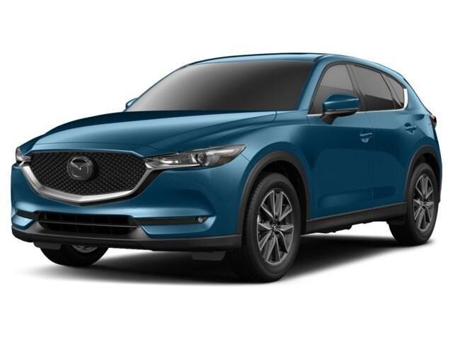 2017 Mazda Mazda CX-5 Grand SUV for Sale in Poughkeepsie NY