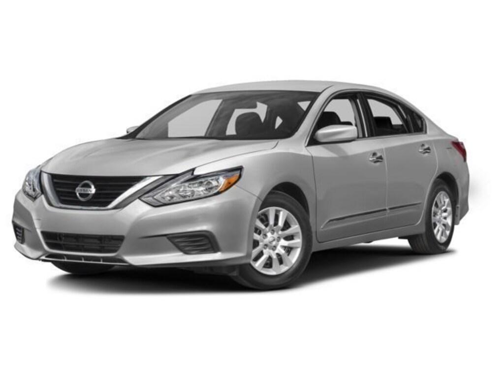 2017 Nissan Altima 2 5 S Sedan Available Near Stockton Ca 15264931