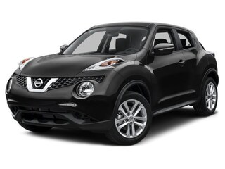 Used and Preowned Nissan Models for sale Woburn MA