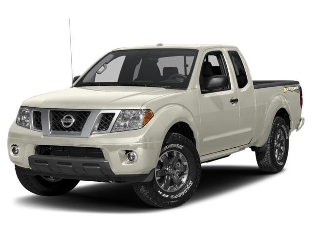 2014 frontier review compare frontier prices features abc nissan. Black Bedroom Furniture Sets. Home Design Ideas