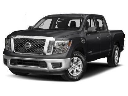 Used Tires Savannah Ga >> Used 2017 Nissan Titan For Sale Savannah Ga 1n6aa1e51hn568345