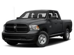 2017 Ram 1500 Express Truck