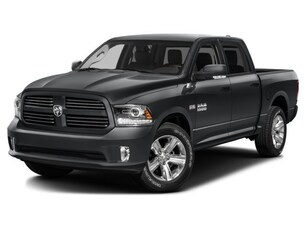 2017 Ram 1500 Sport Truck Crew Cab DYNAMIC_PREF_LABEL_INDEX_INVENTORY_FEATURED1_ALTATTRIBUTEAFTER