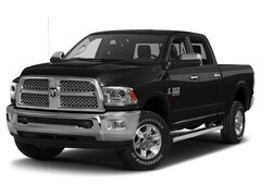 2017 Ram 2500 Big Horn Truck Crew Cab for sale in Frankfort, KY