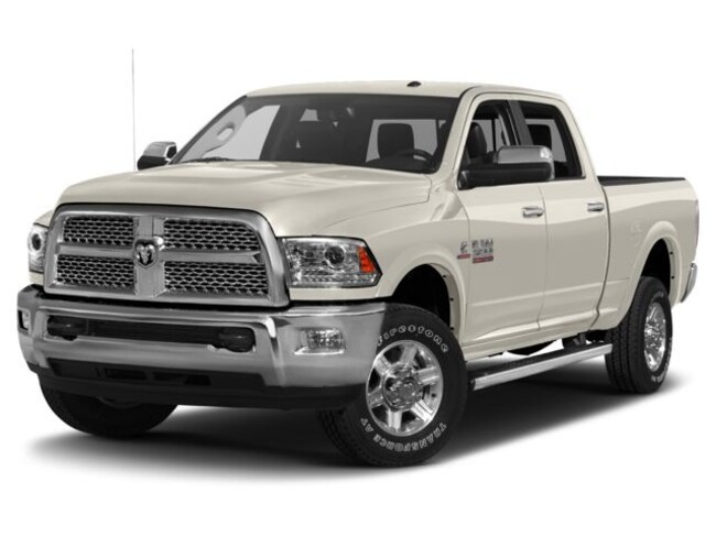 DYNAMIC_PREF_LABEL_AUTO_NEW_DETAILS_INVENTORY_DETAIL1_ALTATTRIBUTEBEFORE 2017 Ram 2500 LARAMIE LONGHORN CREW CAB 4X4 6'4 BOX Crew Cab DYNAMIC_PREF_LABEL_AUTO_NEW_DETAILS_INVENTORY_DETAIL1_ALTATTRIBUTEAFTER