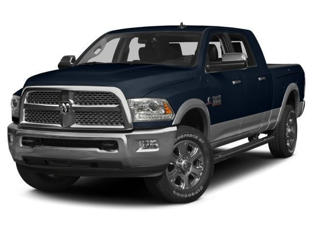 ram 3500 in billings mt lithia chrysler jeep dodge of. Cars Review. Best American Auto & Cars Review