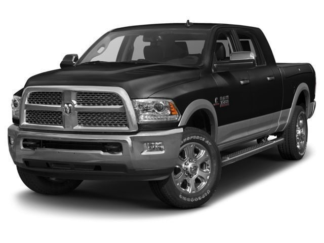 ram 3500 in billings mt lithia chrysler jeep dodge of billings. Black Bedroom Furniture Sets. Home Design Ideas