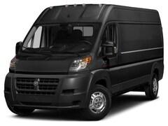 2017 Ram ProMaster 3500 -AA Van Cargo Van