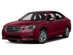 2017 Subaru Legacy 2.5i Premium w/ Moonroof Package+Starlink Sedan for sale in Brooklyn - New York City