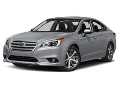 2017 Subaru Legacy 3.6R Limited with Starlink Sedan for sale in Greater Scranton area.