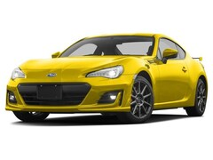 New 2017 Subaru BRZ Series.Yellow Coupe for sale in Shingle Springs, CA