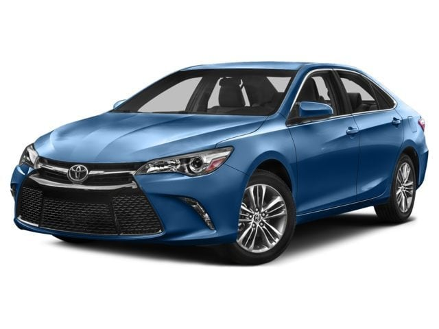 DYNAMIC_PREF_LABEL_AUTO_NEW_DETAILS_INVENTORY_DETAIL1_ALTATTRIBUTEBEFORE 2017 Toyota Camry SE Sedan DYNAMIC_PREF_LABEL_AUTO_NEW_DETAILS_INVENTORY_DETAIL1_ALTATTRIBUTEAFTER