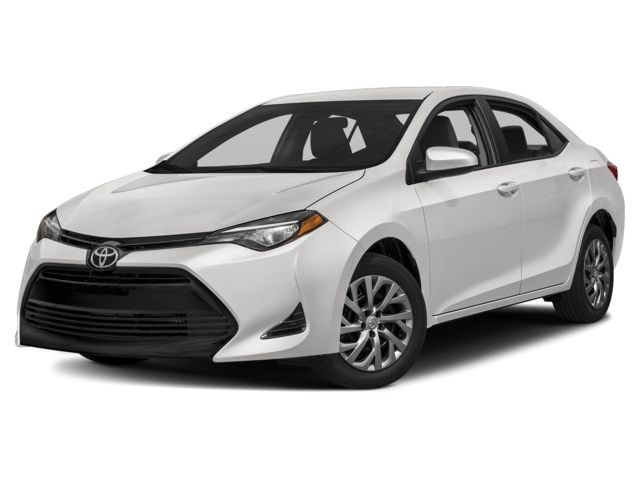 DYNAMIC_PREF_LABEL_AUTO_NEW_DETAILS_INVENTORY_DETAIL1_ALTATTRIBUTEBEFORE 2017 Toyota Corolla LE Sedan DYNAMIC_PREF_LABEL_AUTO_NEW_DETAILS_INVENTORY_DETAIL1_ALTATTRIBUTEAFTER
